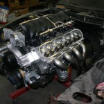 Bypassing VATS on LS1 for 240sx Swapping - 240sx - Tutorials